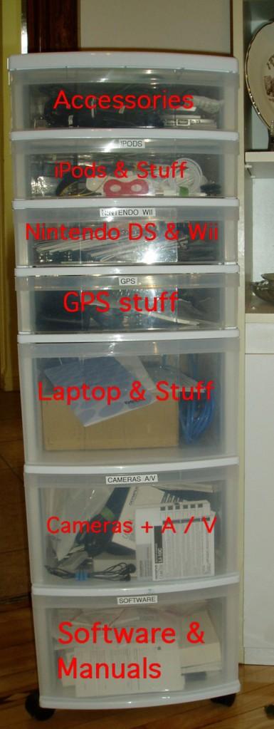 comp_drawer