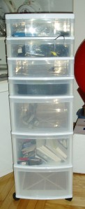 plastic_drawers