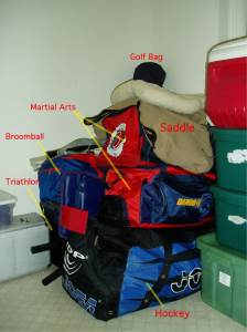sports_pile