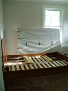 bed_build