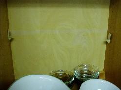 shelf_line