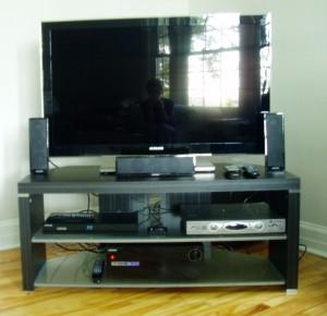 tv_surround