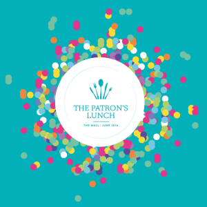 patrons_lunch_logo