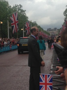 prince_edward_patrons_lunch