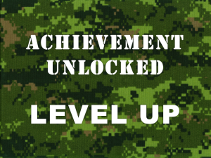 unlocked_level_up