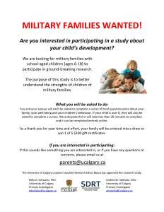 ucal_sdrt_militaryfamilies_201610